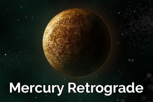Zodiac Signs Mercury Retrograde 2019 Will Affect The Most
