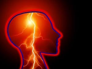 Pharmacogenetics In Epilepsy Treatment