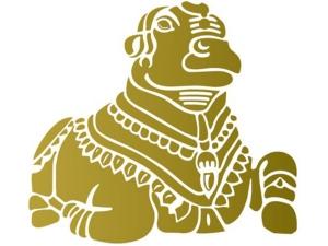 The Story Of Sacred Bull Nandi