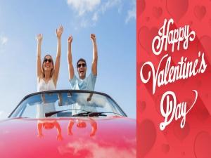 Valentine Date Ideas Based On Astrology