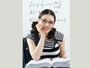 Spiritual Tips For Students To Score Well In Exams