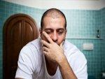 Myasthenia Gravis Causes Symptoms Treatment