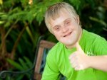 How Ayurveda Can Help With Down Syndrome