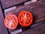 Tomato Seeds Benefits And Side Effects