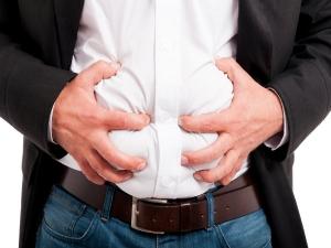 Ascites Symptoms Causes Diagnosis And Treatment