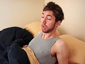 Sleep Drunkenness Causes Symptoms Treatment
