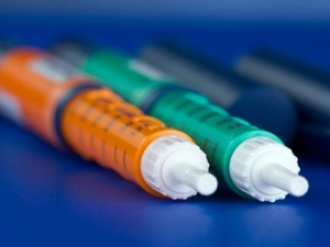 Insulin Pens Types Advantages And How To Use