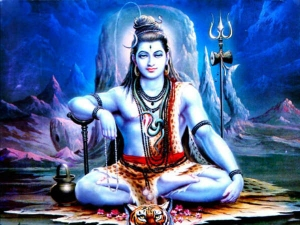 Maha Shivratri Dates Stories Benefits Puja Vidhi Vrat Vid