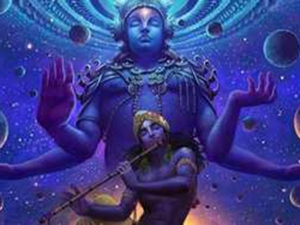 Papmochani Ekadashi Dates Time Vrat Vidhi