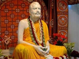 Ramakrishna Paramahamsa Jayanti 2019 The Motivational Story