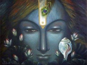 Why Krishna Did Not Kill Jarasandh Until 17 Attacks From Him?