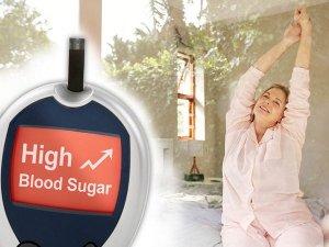 Somogyi Effect – Causes, Symptoms, Diagnosis & Treatment