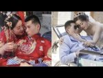 This Man Was Paralysed And Yet She Decided To Marry Him
