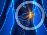 Qi Deficiency Causes Symptoms Treatment
