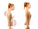 What Is Rolfing Benefits And Side Effects