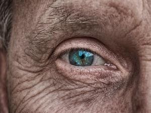 Photopsia Causes Symptoms Treatment