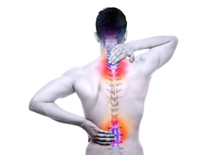 Disc Desiccation Symptoms Causes Treatment