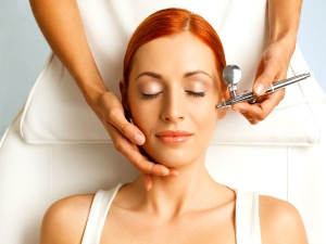 Oxygen Facial Benefits And How To Do