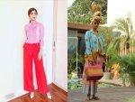Trendy Fashion Ideas For This Summer Season