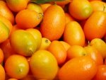 Kumquat Nutrition Benefits Recipes