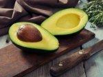 Avocado Nutrition Types Benefits