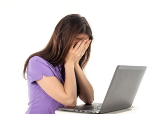 Eye Strain Causes Symptoms Remedies Prevention
