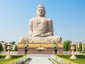 Buddha Purnima 2019 Date Importance And Significance