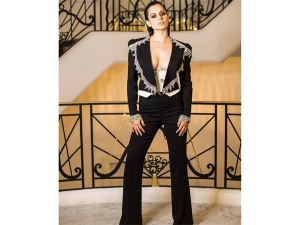 Recreate Kangana Ranaut Cannes 2019 Boss Lady Look