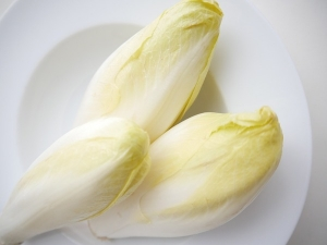 Endive Nutrition Benefits Recipes