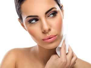 Things You Can Do To Get Rid Of Oily Skin
