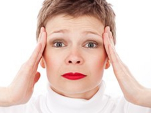 What Is Migraine Causes Symptoms And Treatment