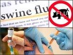 Swine Flu Symptoms Causes Treatment Prevention