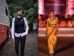 Kubbra Sait S Unique Fashion Game