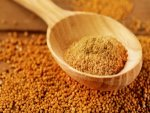 Mustard Seeds Nutrition Benefits Recipes