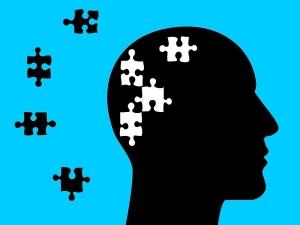 Brain Exercises To Improve Memory
