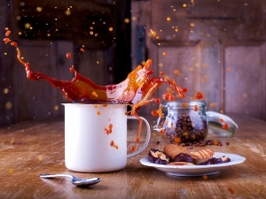 Foods That Cause Nightmares