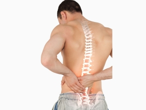 Osteoporosis In Men Causes Symptoms Treatment