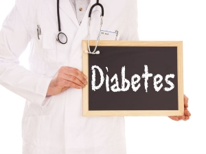 Lifestyle Changes To Manage Diabetes