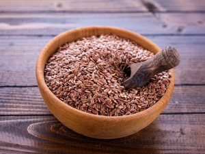 Flax Seeds Nutrition Benefits Recipes