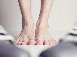 Restless Leg Syndrome Symptoms Causes Treatment