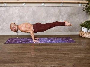 International Yoga Day 2019: 10 Yoga Poses To Boost Male Fertility