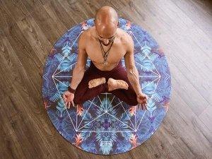 5 Yoga Asanas  To Help You Quit Smoking