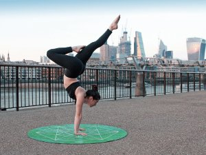 International Yoga Day: 6 Yoga Poses To Boost Your Immune System