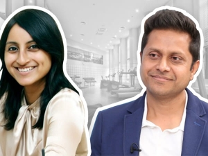 Learn The Fitness Habits Of These Indian Entrepreneurs