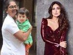 Kareena Kapoor Taimur Ali Khan What Happens When Children Get Raised By Nannies