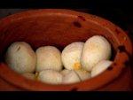 Odisha Gets Its Own Gi Tag For Rasagola Battle