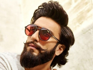 Foods That Helps To Promote Beard Growth