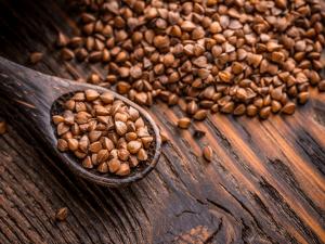 Buckwheat Nutrition Benefits Recipes