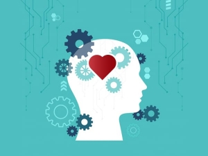 Emotional Intelligence In The Workplace Importance And How To Improve