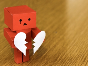 Ghosting Breakup Strategy To End A Relationship